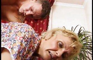 Appassionato filme online gratisxxx lesbica gangbang un maturo signora con un giovane bellezza